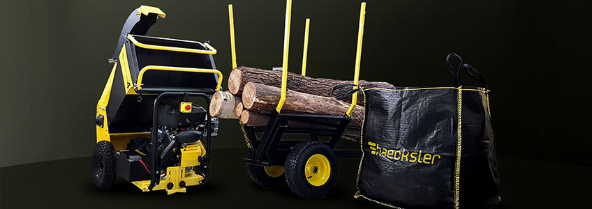 haecksler-treetruck-chipperbag
