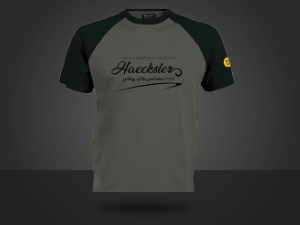 Haecksler T-shirt